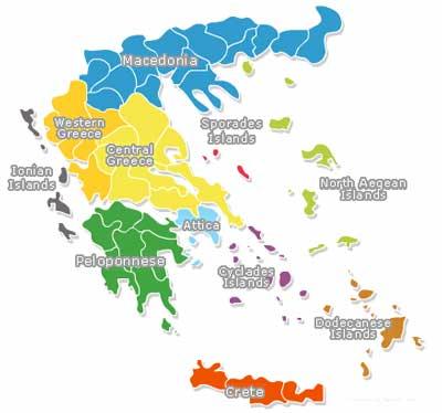 Skiathos Greece 2002