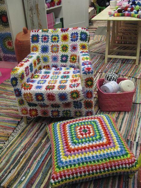 Vegan Amp Normal Crochetdoll S Blog 4 Chiacchiere Intorno